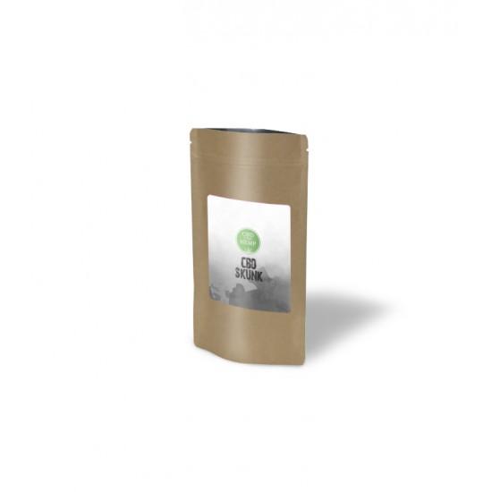 CBD Skunk - Aroma blumen 10 gramm
