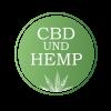 Hempcopia GmbH
