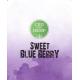 15% high Sweet Berry aroma blume 5 gramm