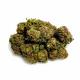 Amnesia Hase CBD Blume 5 gramm